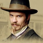 Seth Bullock doesn't have your back on the digital marketing frontier.